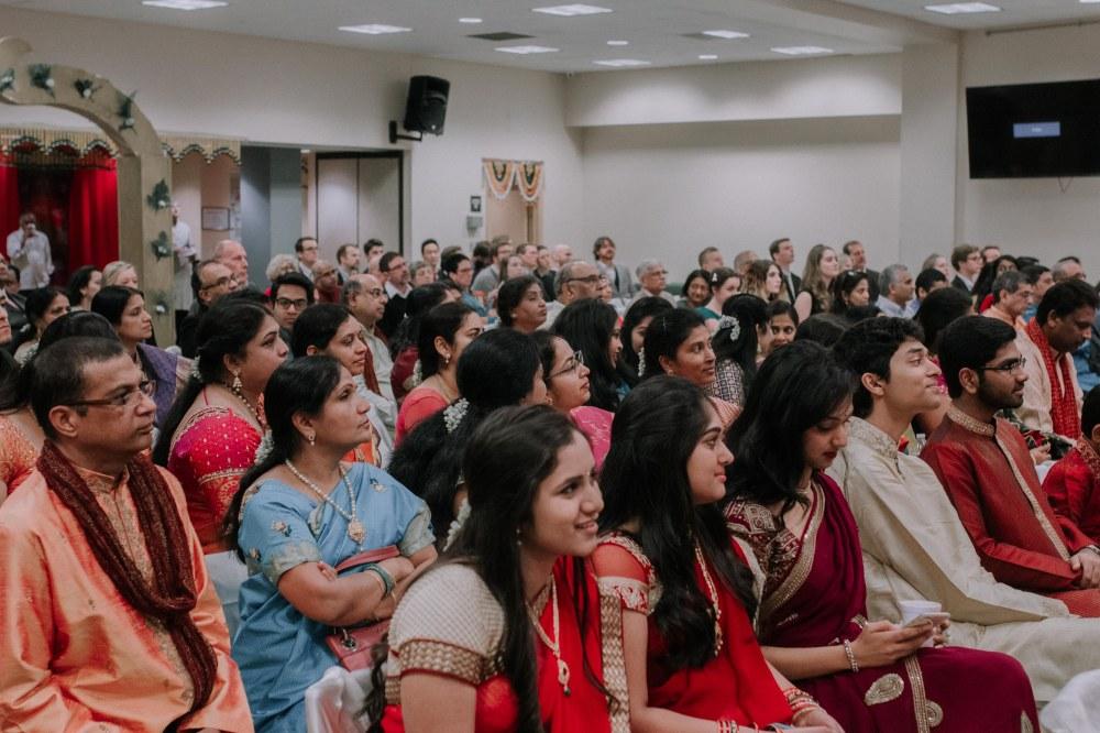 hindu-wedding-blog-157-of-157