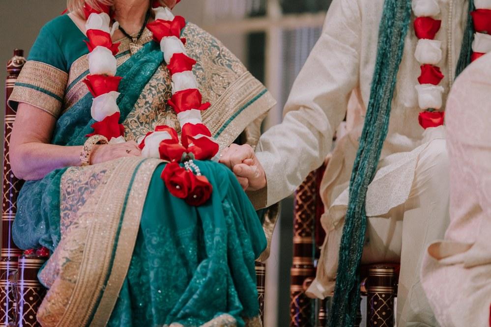 hindu-wedding-blog-158-of-157