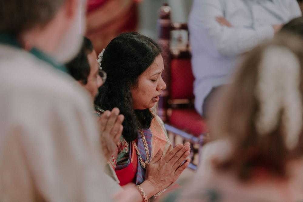 hindu-wedding-blog-159-of-157