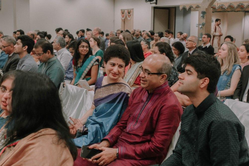 hindu-wedding-blog-160-of-157