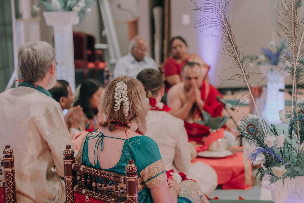 hindu-wedding-blog-161-of-157