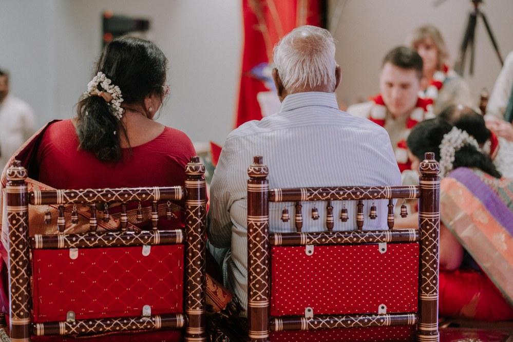 hindu-wedding-blog-163-of-157