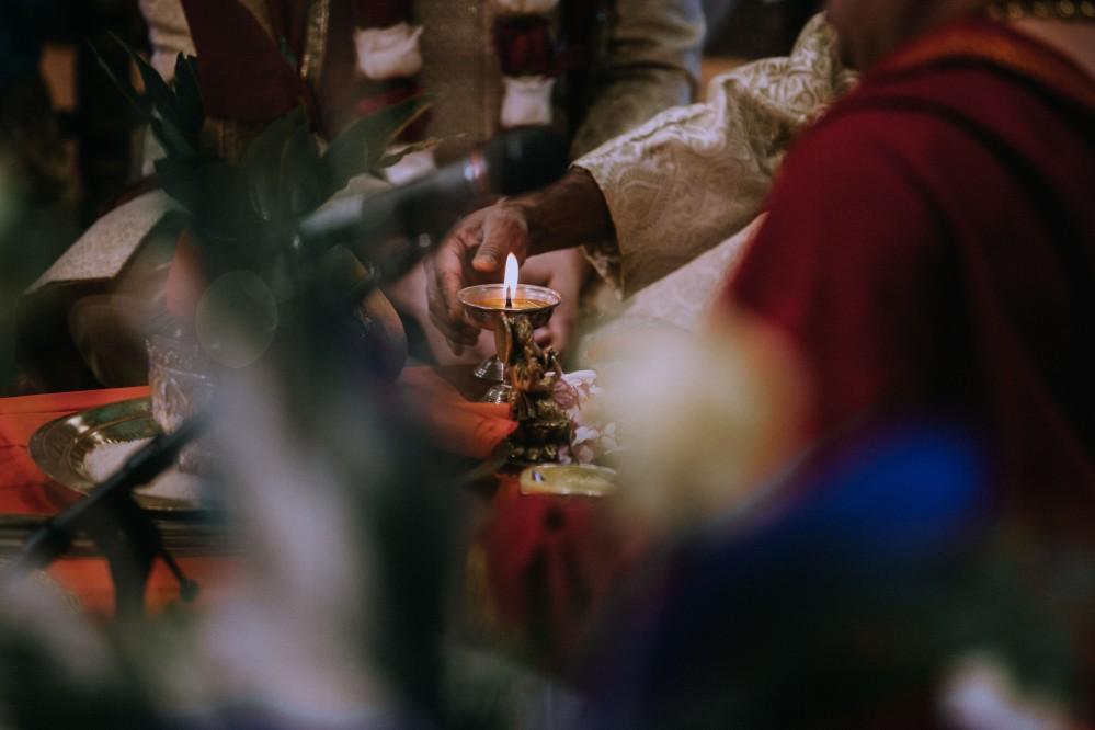 hindu-wedding-blog-164-of-157