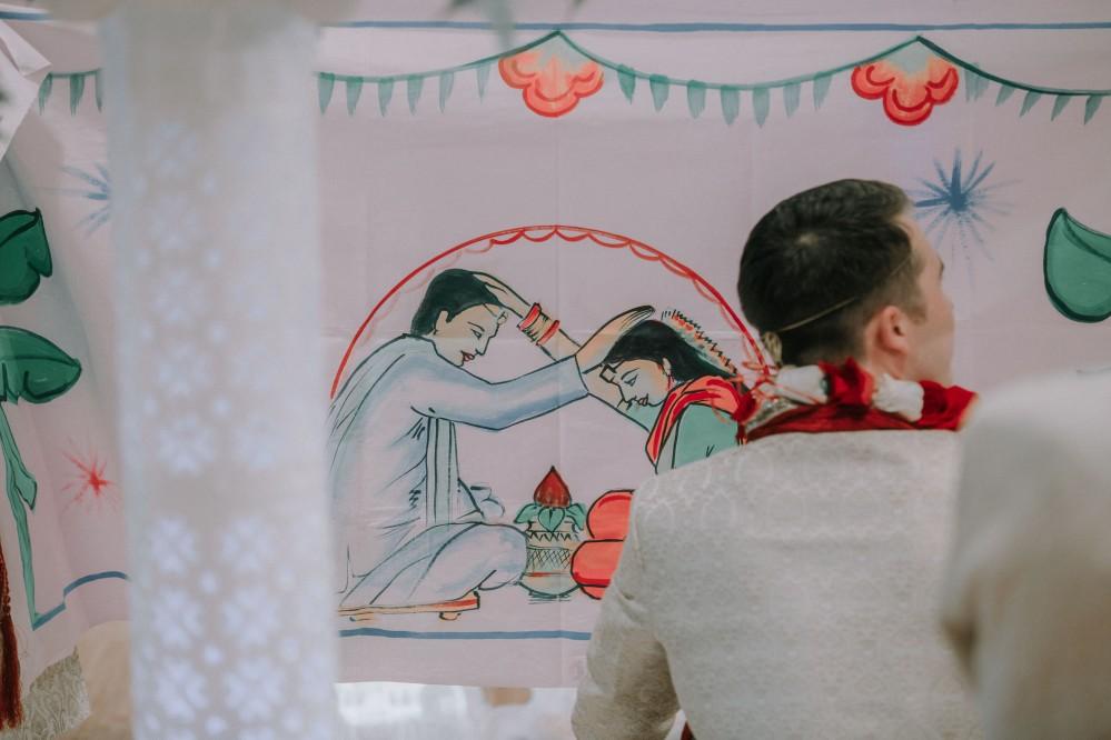 hindu-wedding-blog-165-of-157