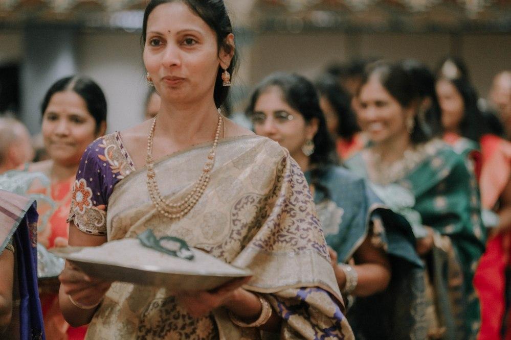 hindu-wedding-blog-166-of-157