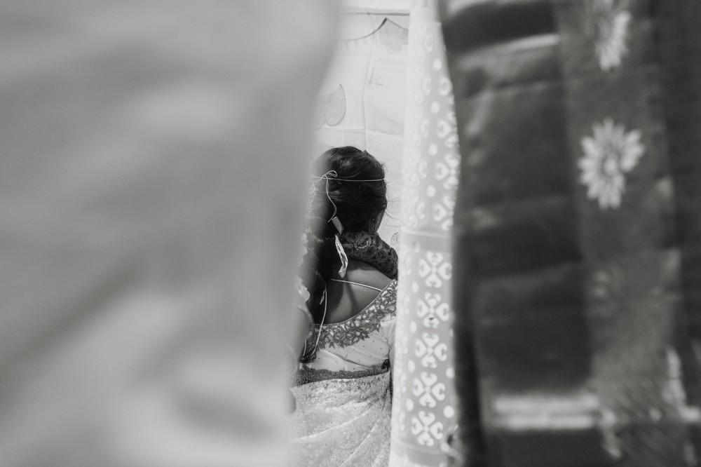 hindu-wedding-blog-168-of-157
