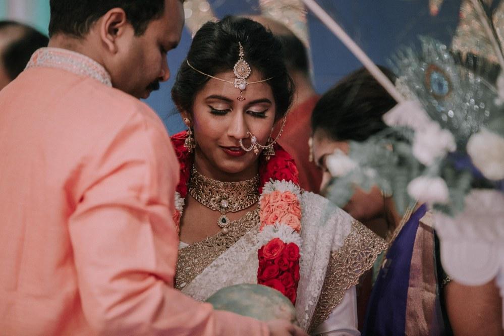 hindu-wedding-blog-169-of-157