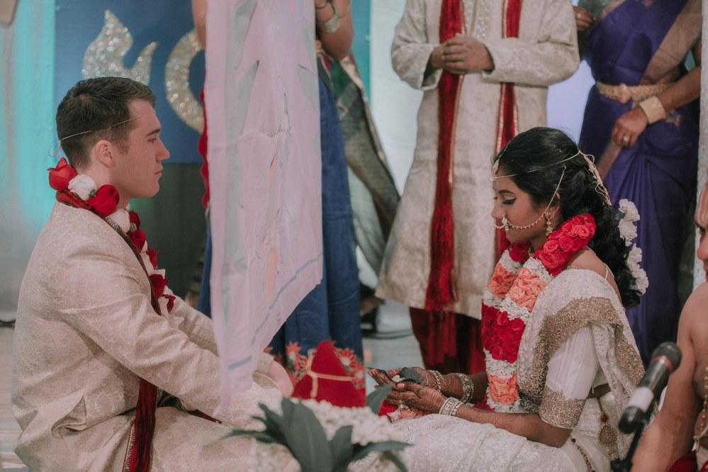 hindu-wedding-blog-170-of-157
