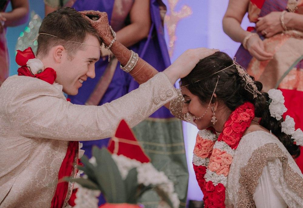 hindu-wedding-blog-172-of-157