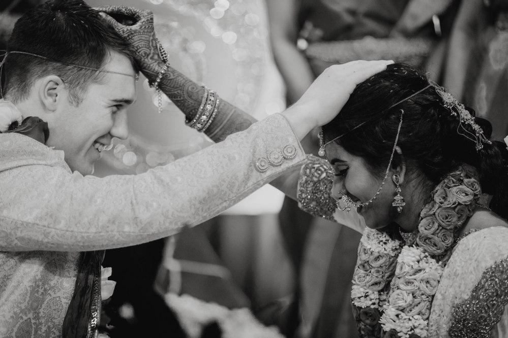 hindu-wedding-blog-173-of-157
