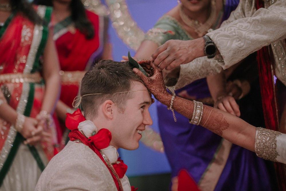 hindu-wedding-blog-174-of-157