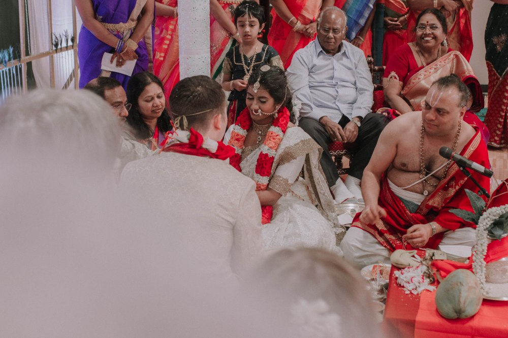 hindu-wedding-blog-175-of-157