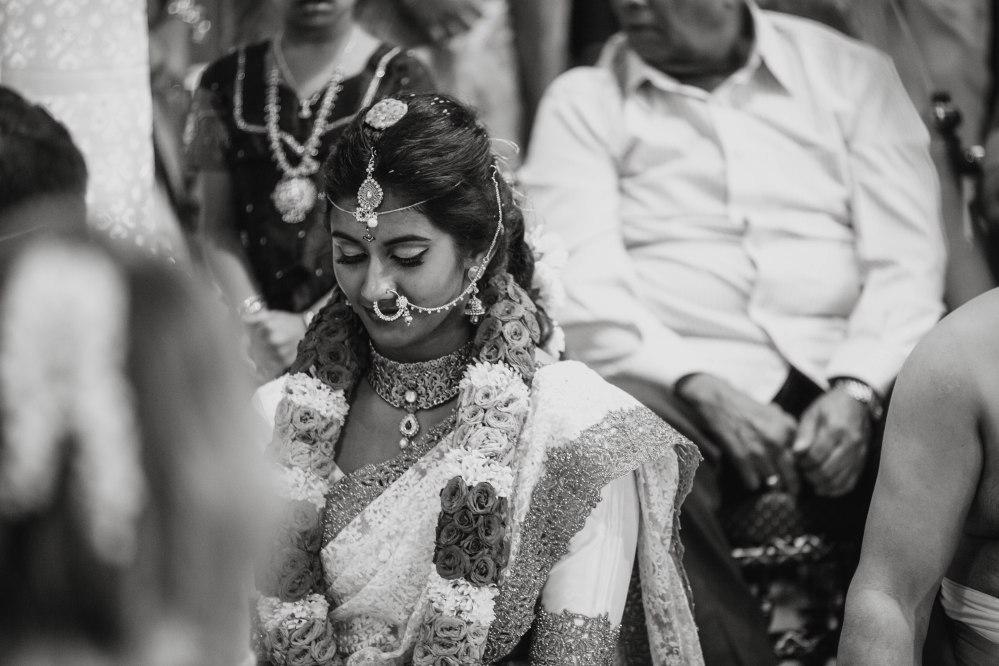 hindu-wedding-blog-176-of-157