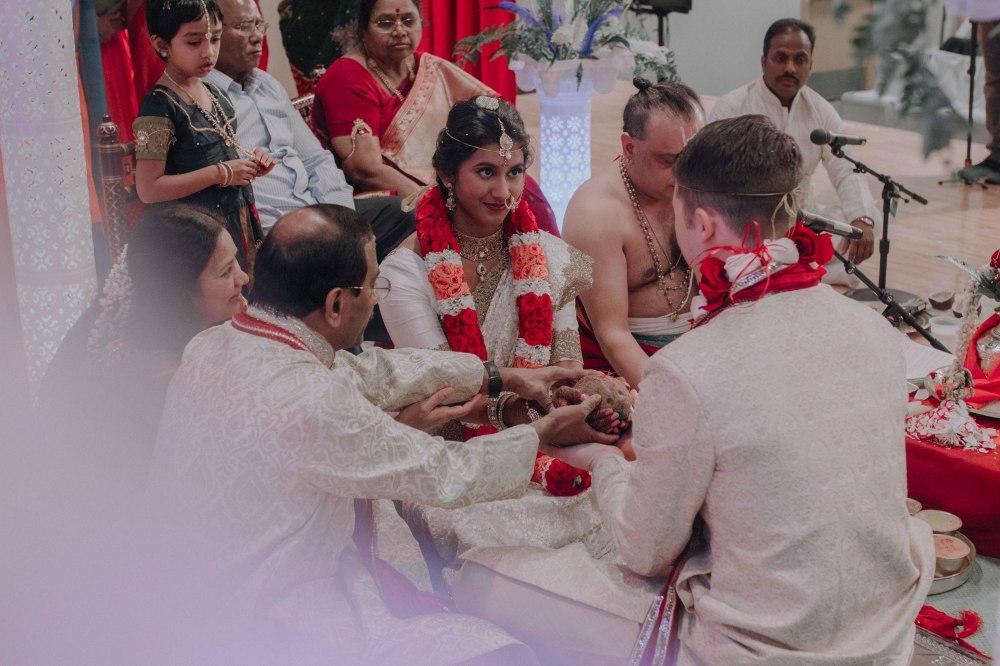 hindu-wedding-blog-177-of-157