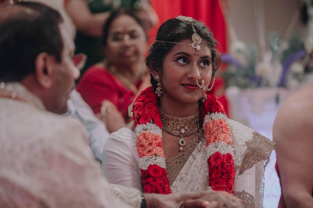 hindu-wedding-blog-178-of-157