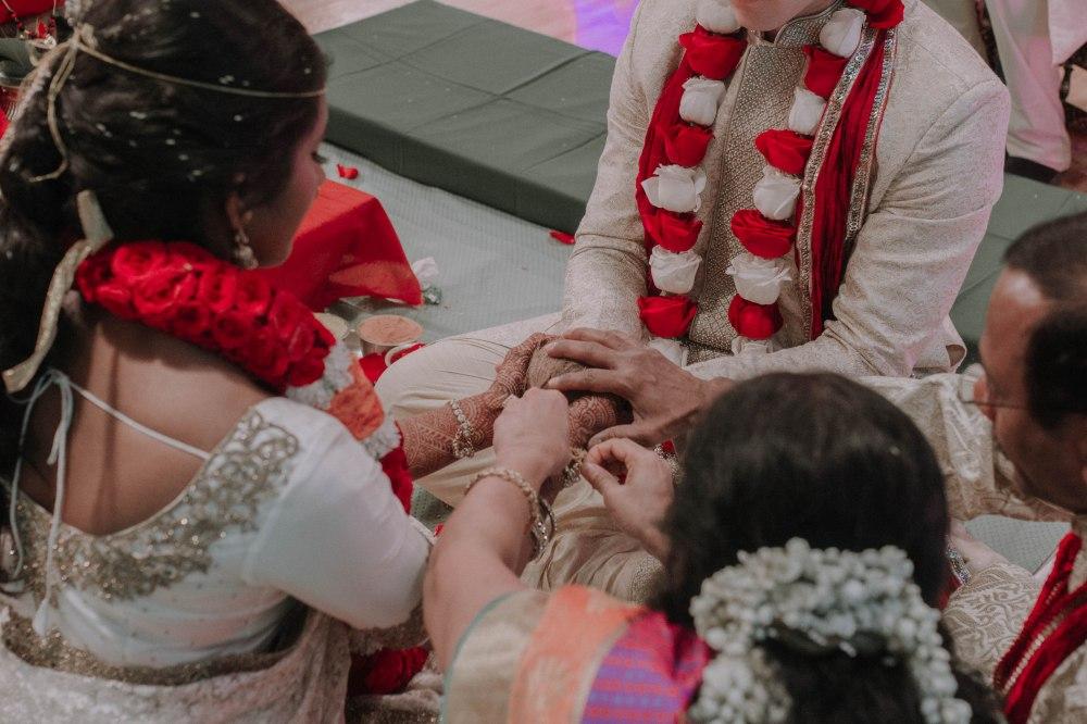 hindu-wedding-blog-179-of-157