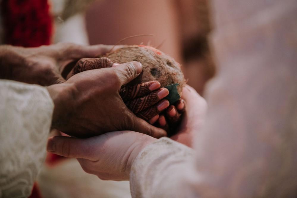 hindu-wedding-blog-180-of-157