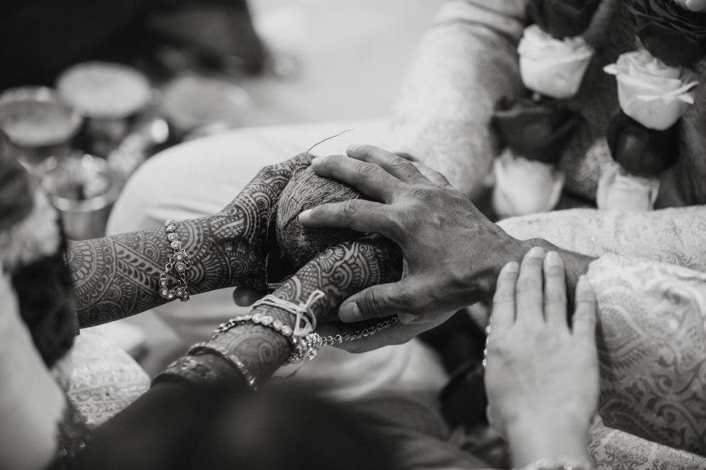 hindu-wedding-blog-181-of-157
