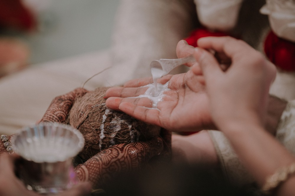 hindu-wedding-blog-182-of-157