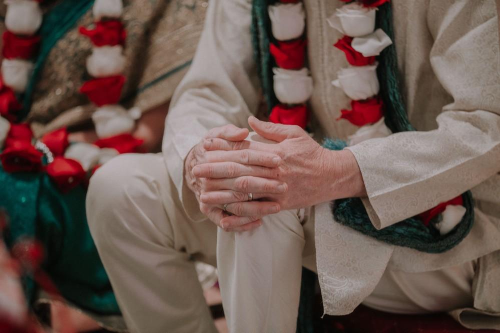 hindu-wedding-blog-183-of-157