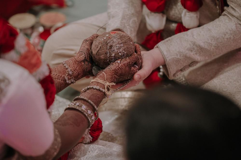 hindu-wedding-blog-184-of-157