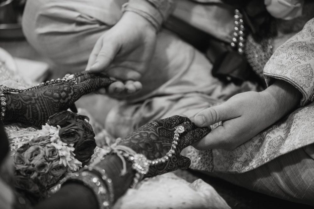 hindu-wedding-blog-185-of-157