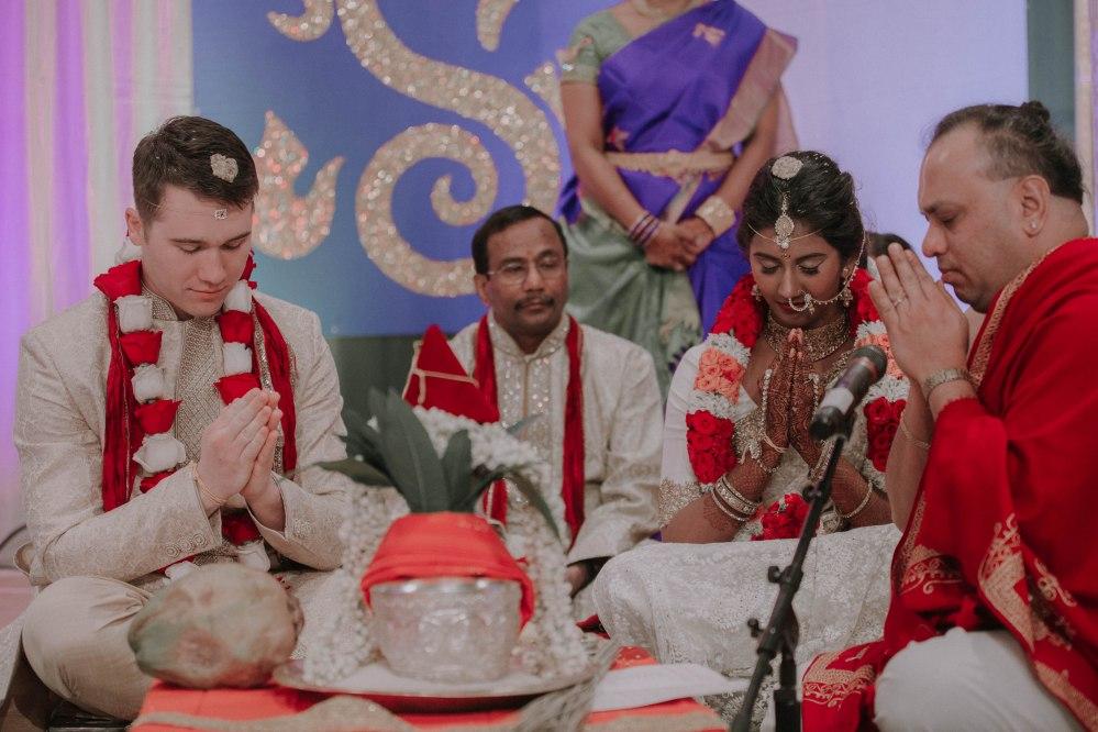 hindu-wedding-blog-186-of-157