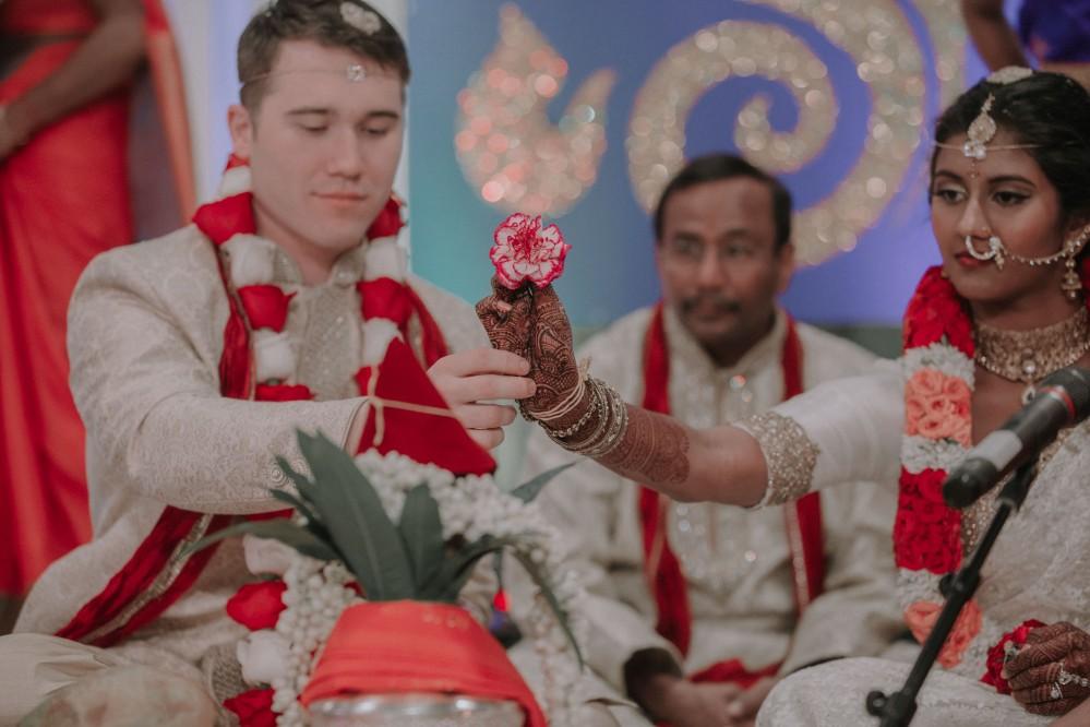 hindu-wedding-blog-187-of-157
