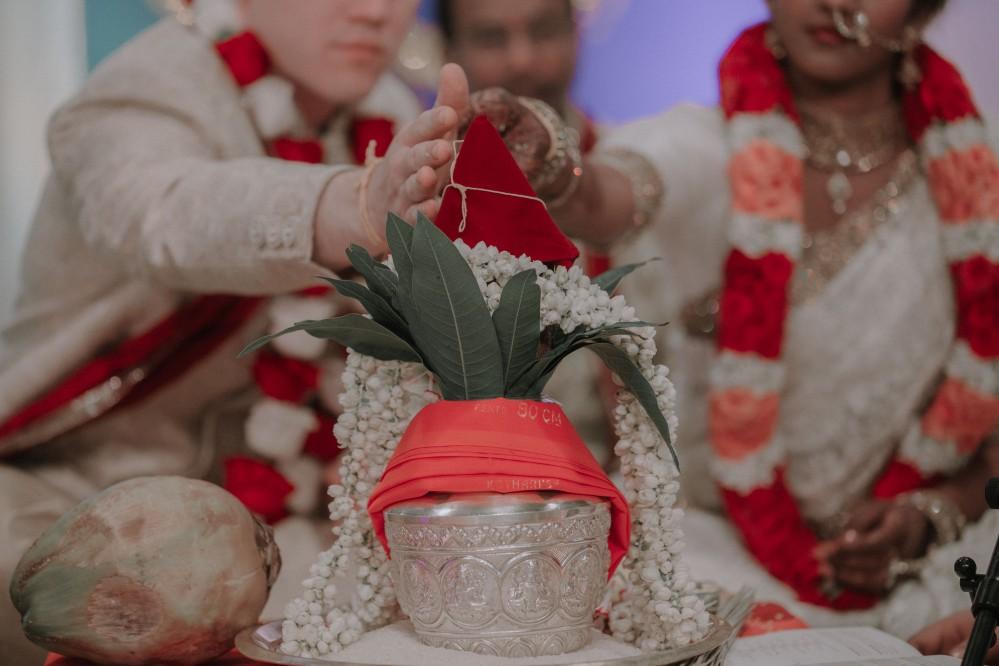 hindu-wedding-blog-188-of-157
