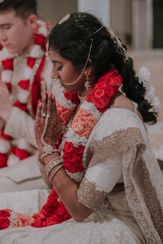 hindu-wedding-blog-189-of-157