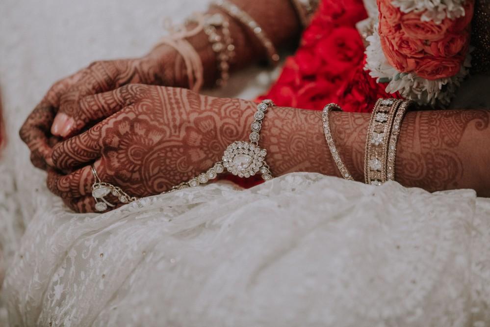 hindu-wedding-blog-190-of-157
