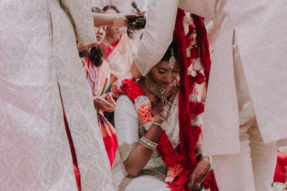 hindu-wedding-blog-192-of-157