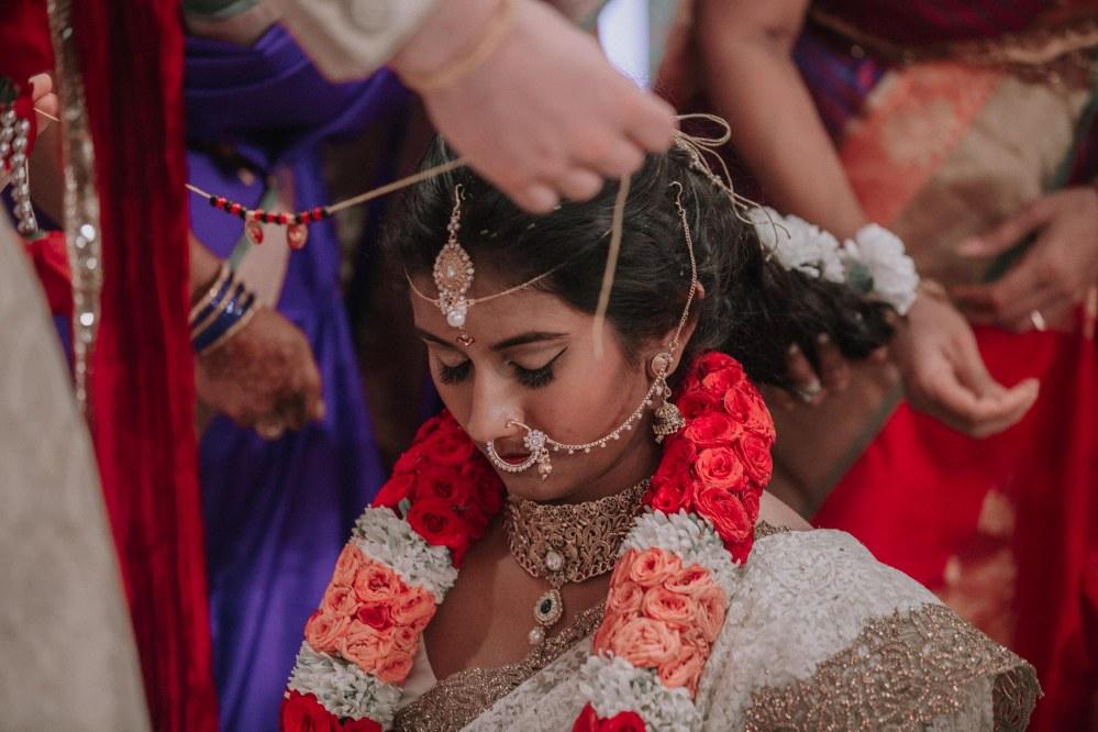 hindu-wedding-blog-193-of-157