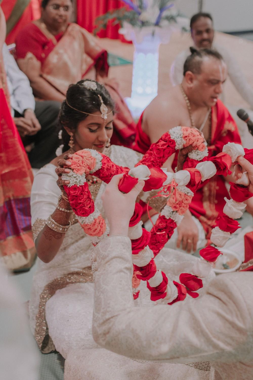 hindu-wedding-blog-194-of-157