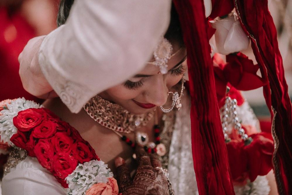 hindu-wedding-blog-197-of-157