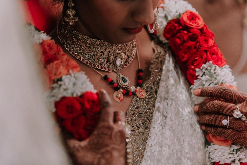 hindu-wedding-blog-198-of-157