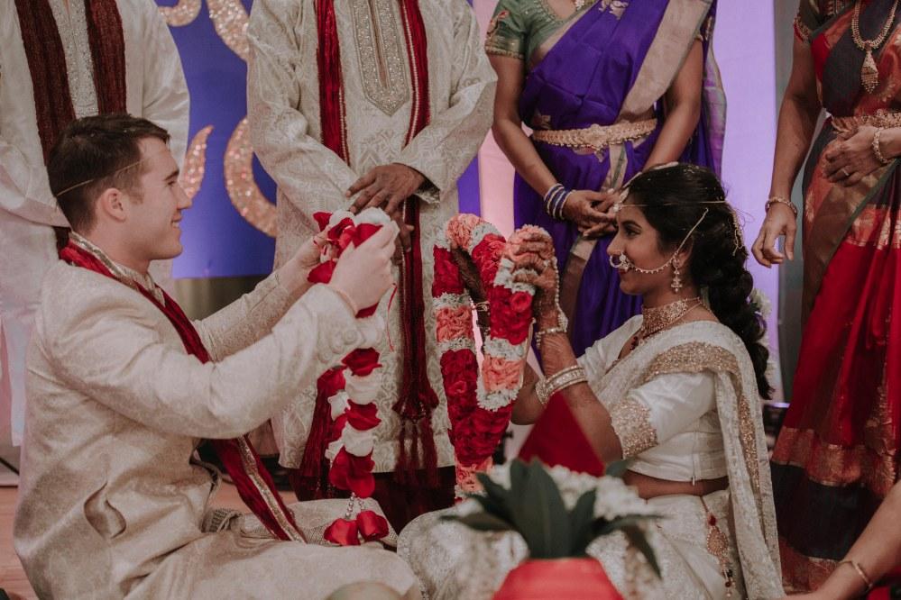 hindu-wedding-blog-199-of-157