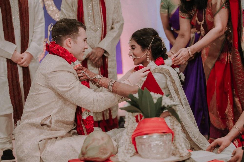 hindu-wedding-blog-200-of-157