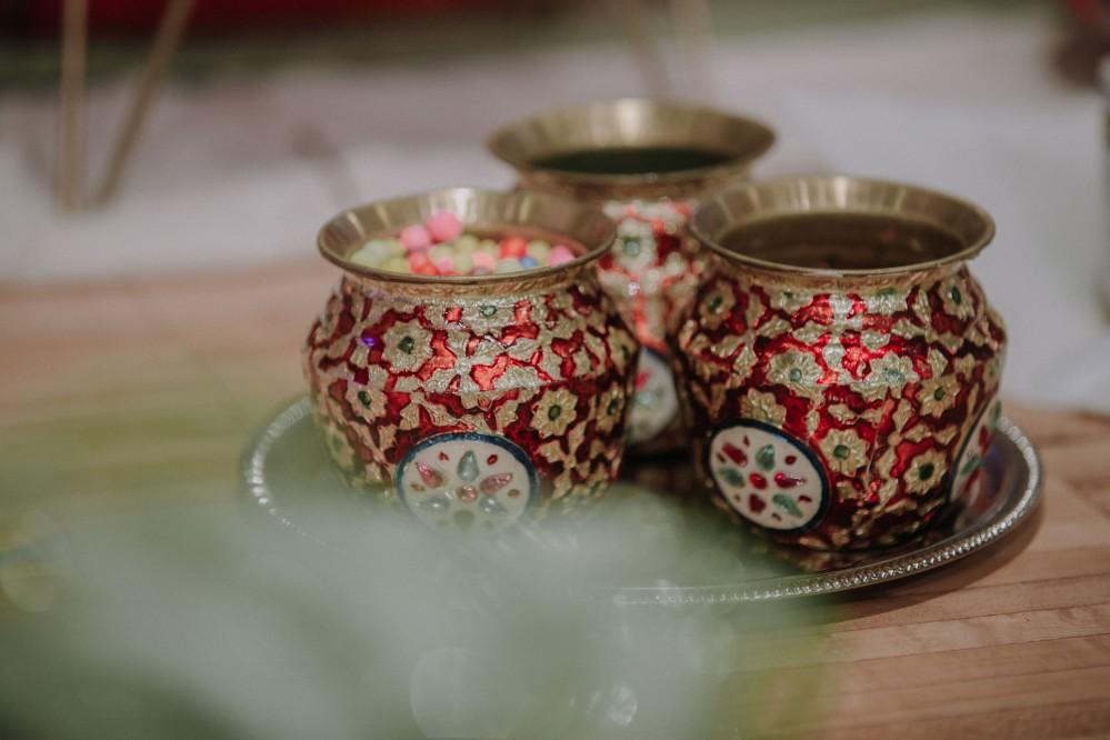hindu-wedding-blog-201-of-157