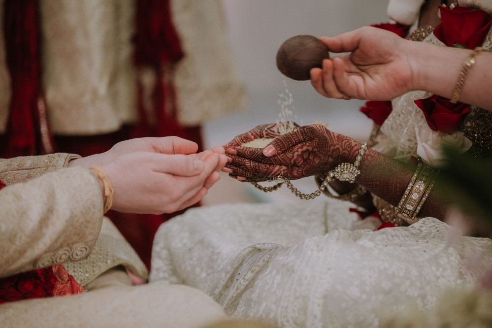 hindu-wedding-blog-202-of-157