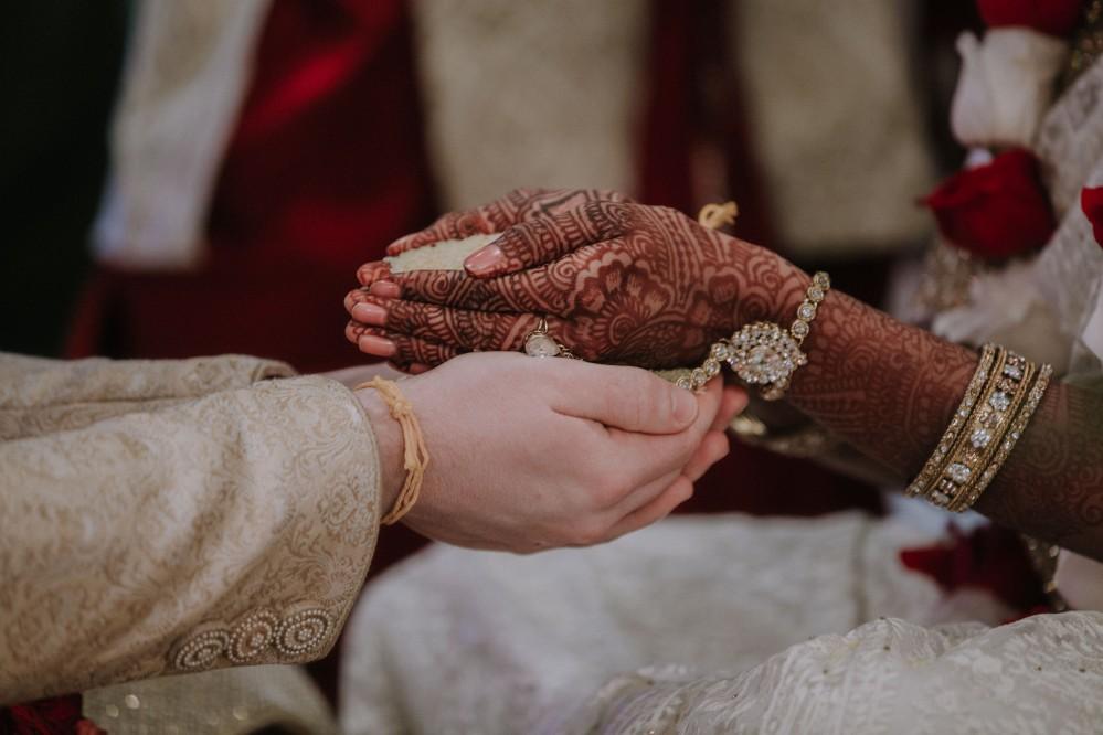 hindu-wedding-blog-203-of-157