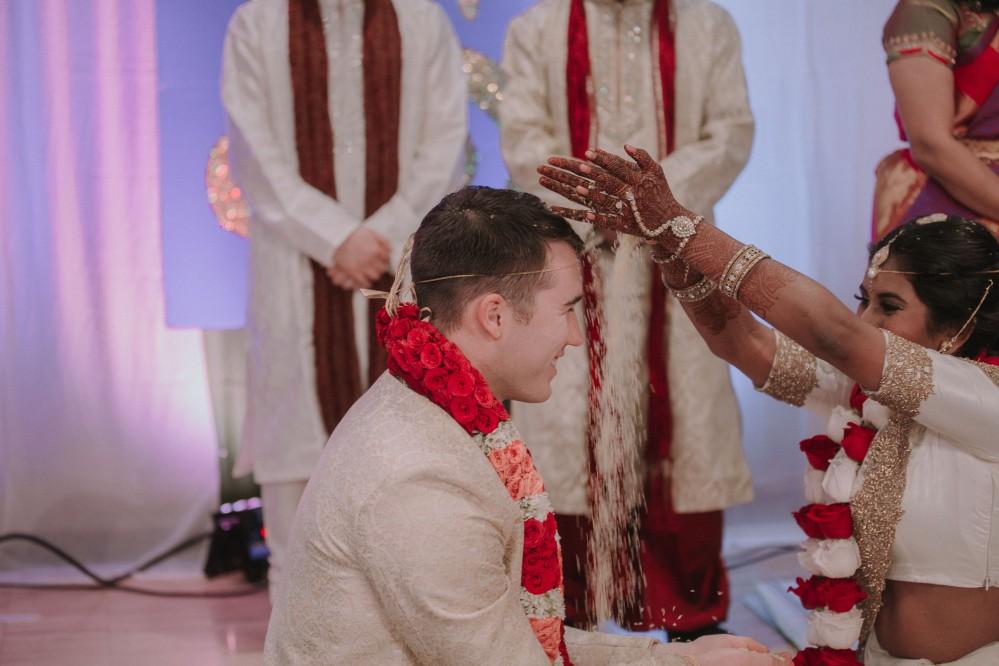 hindu-wedding-blog-204-of-157