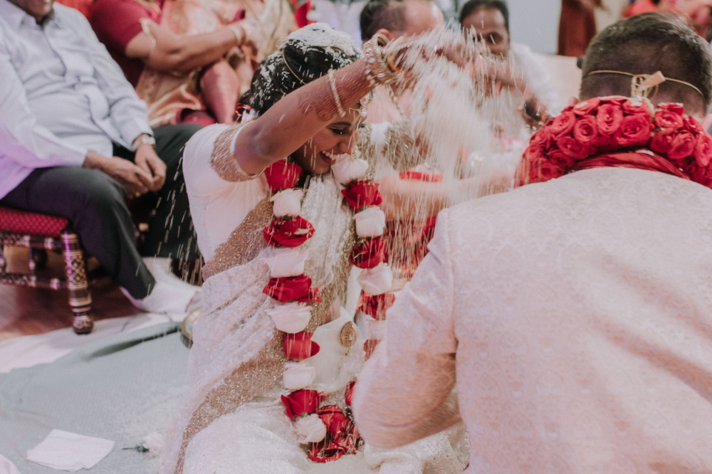 hindu-wedding-blog-205-of-157