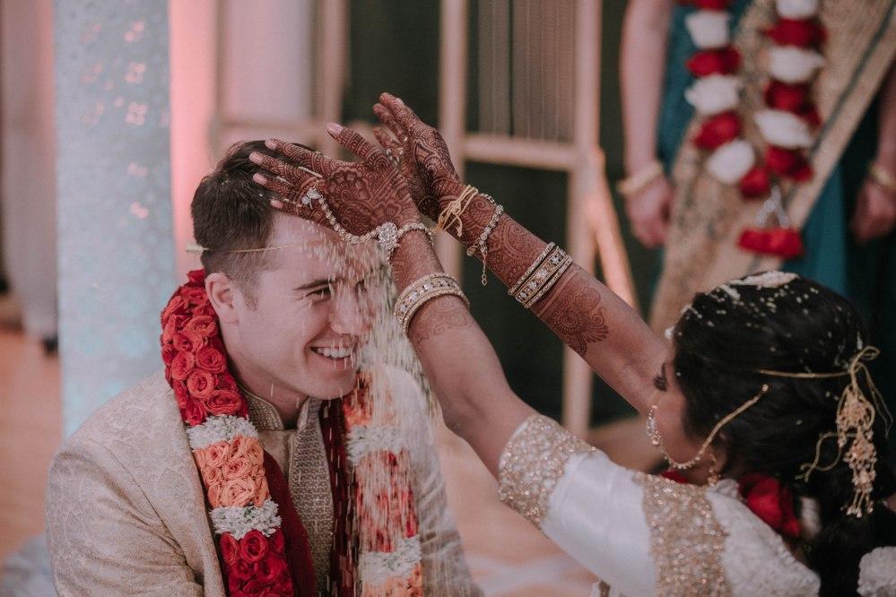 hindu-wedding-blog-206-of-157