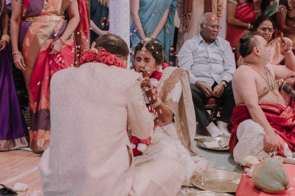 hindu-wedding-blog-207-of-157