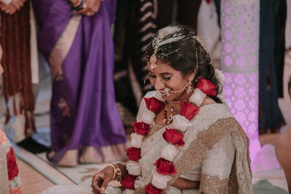 hindu-wedding-blog-208-of-157