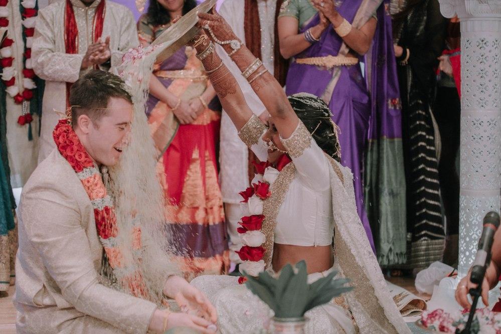 hindu-wedding-blog-209-of-157