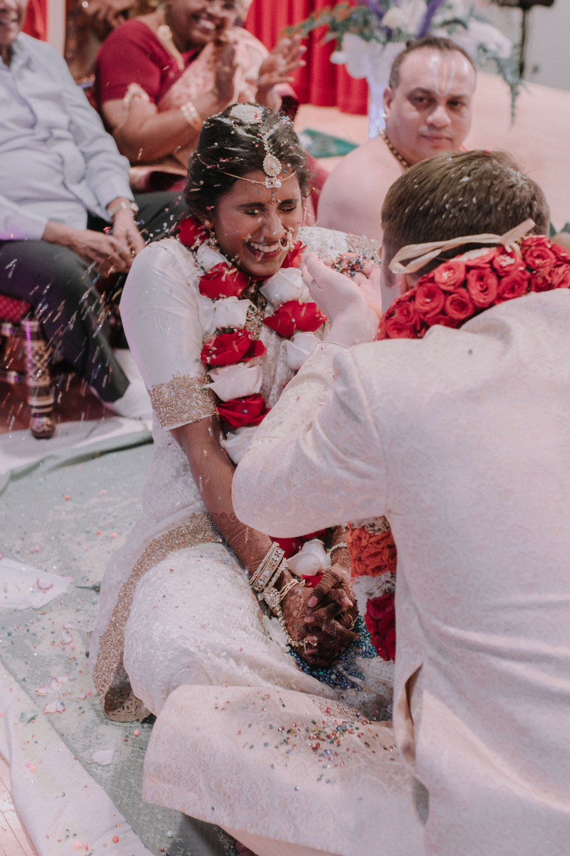 hindu-wedding-blog-210-of-157