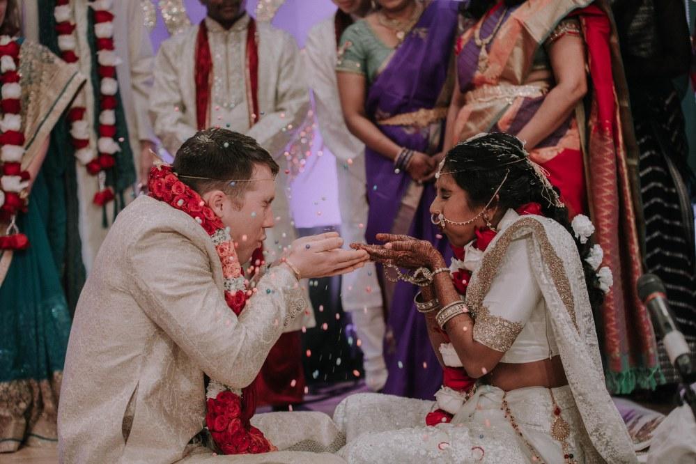 hindu-wedding-blog-211-of-157