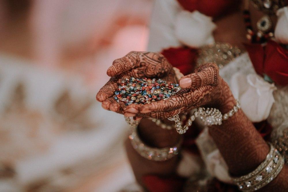 hindu-wedding-blog-212-of-157